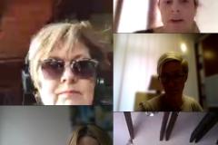 Skype-20200421-121030
