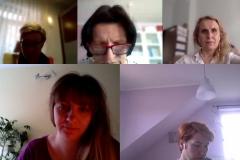 Skype-20200605-105851